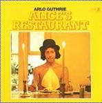 alices_restaurant