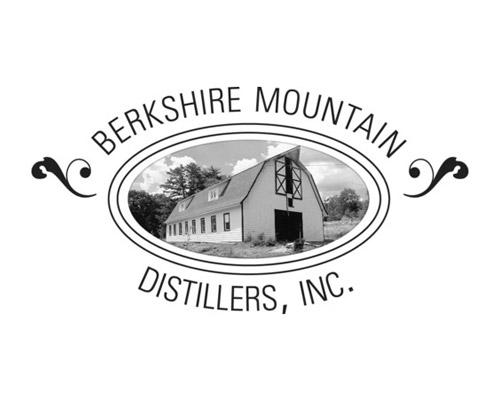 berkshire-mountain-distillers-logo_1