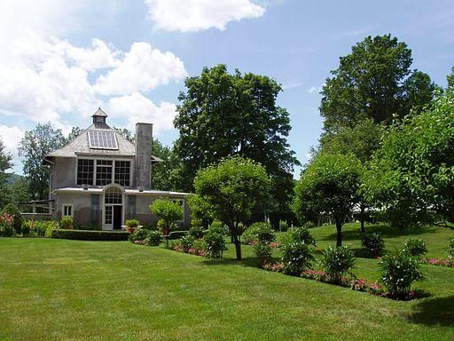 chesterwood_stockbridge_ma_-_studio_and_garden
