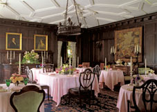 dining-room-set-up
