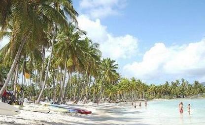 grand_paradise_beach