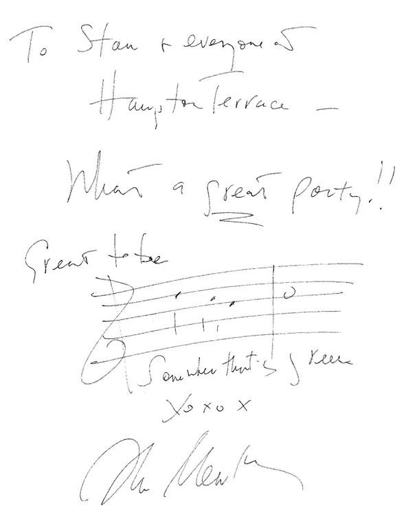 ht_pic_alan-menken-autograph