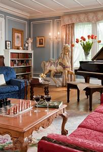 living_room_jr