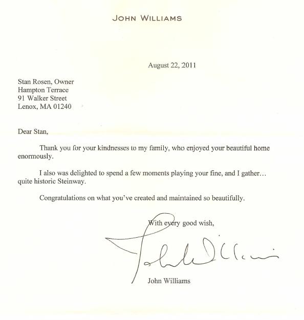 williams_letter