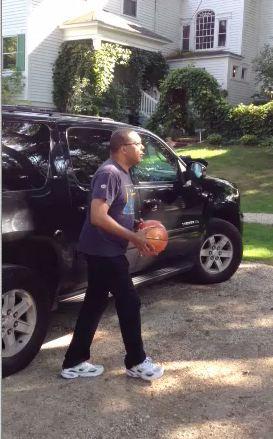 wynton-marsalis-plays-basketball-082012