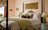 Historic Hotel Near Tanglewood in the Heart of Lenox, MA