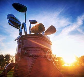area-golf