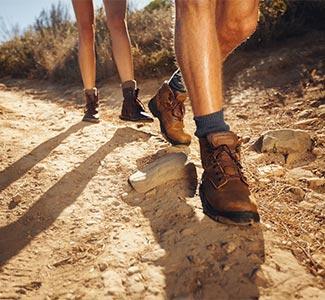 area-hike