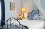 Romantic Berkshires B&B  The Perfect Weekend Escape