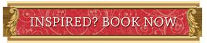 blog-valentine-cta-book