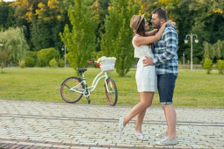 bigstock-Cheerful-young-man-and-woman-a-96190685.jpg