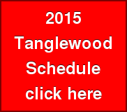 2015TanglewoodScheduleclick here