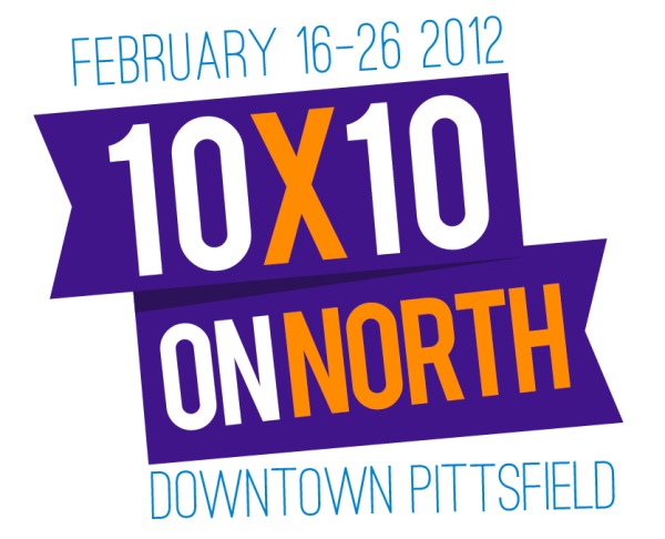 10x10_logo1-resized-600-jpg