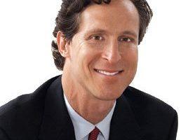 Dr. Mark A. Hyman