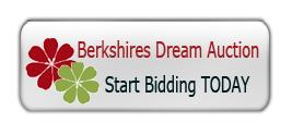 auction_link