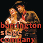 barrington_stage