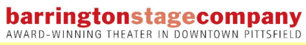 barrington_stage_company_banner-resized-600