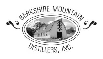 berkshire-mountain-distillers-logo_1