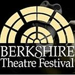 berkshire_theatre_festival