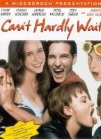 cant_hardly_wait