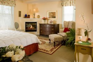 carriage_house_1_jr