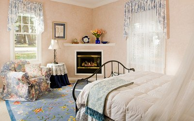 carriage_house_2_small_jr