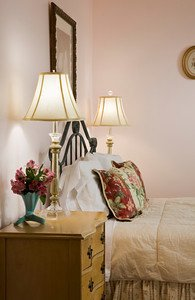 carriage_house_3_small_jr