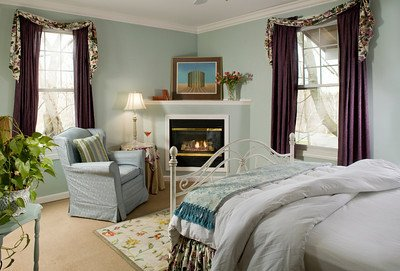 carriage_house_5_small_jr_1