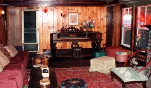 da_living_room