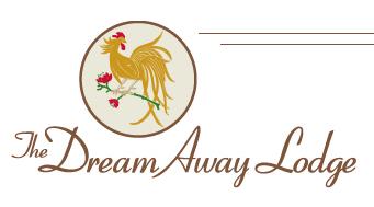 dream_away