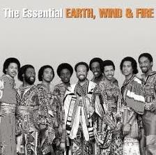 earth_wind_fire