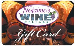 giftcard-a2004
