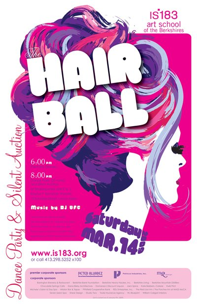 hairball_poster_final_sm_rgb