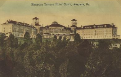 hampton_terrace_hotel_2