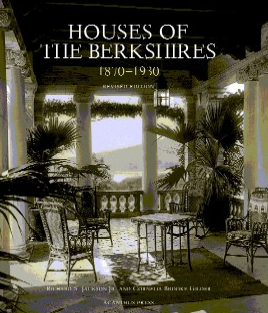 houses_of_the_berkshires