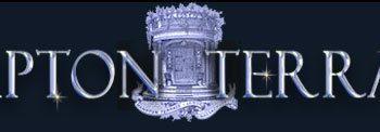 Hampton Terrace logo