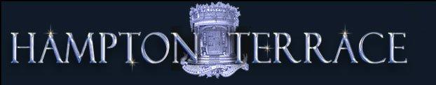ht_logo_new