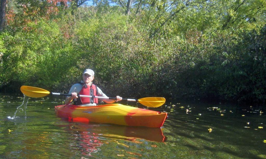 jim_kayaking_on_the_housatonic_river_-_lenox