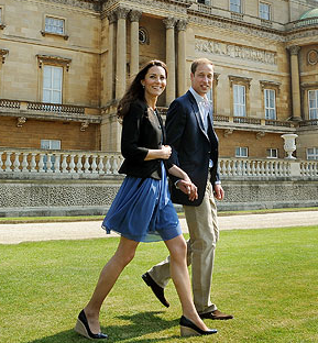 kate_and_william