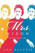 mrs_nixon
