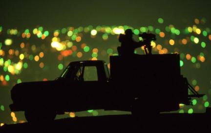 night_patrol