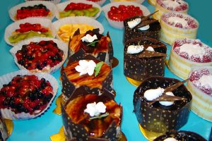 patisserie_selection