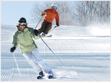 photo_from_skiing_the_berkshires
