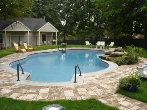 pool_600x400_1