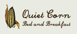 quiet_corn