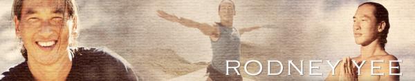 rodney_yee-resized-600
