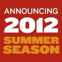 summer-season-2012