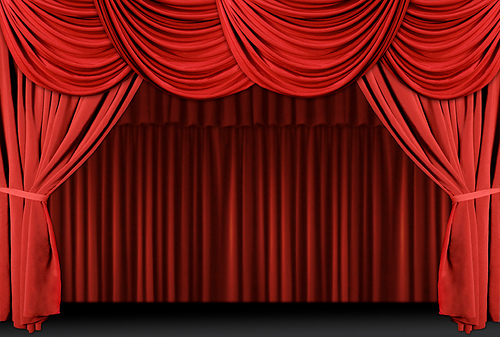 theater-stage-1-resized-600-jpg