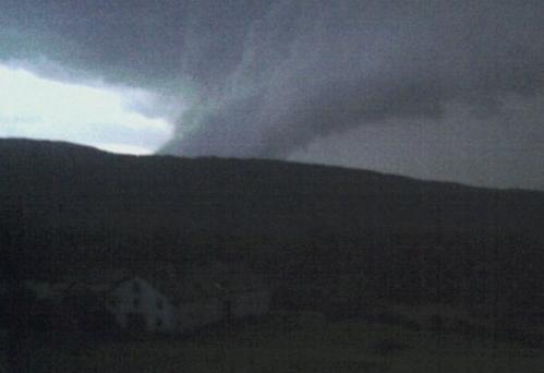 tornado_lenox