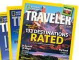 traveler-november-december-09